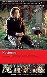 Notturno / Edition Der Standard