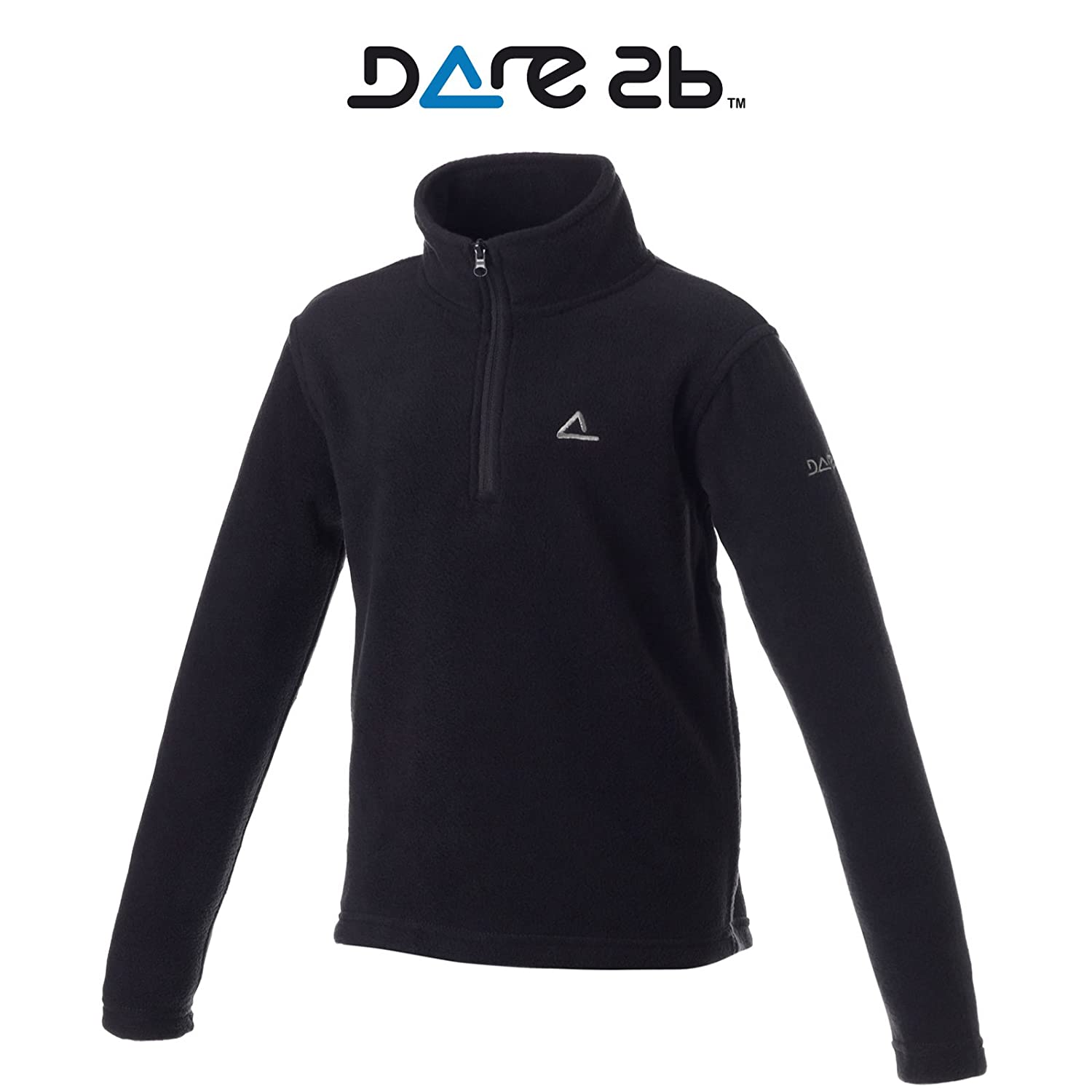Dare 2B Nipper Boys Fleece