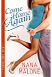 Come Home Again (The Donovans) (Volume 1)