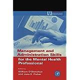 Handbook of Psycholinguistics
