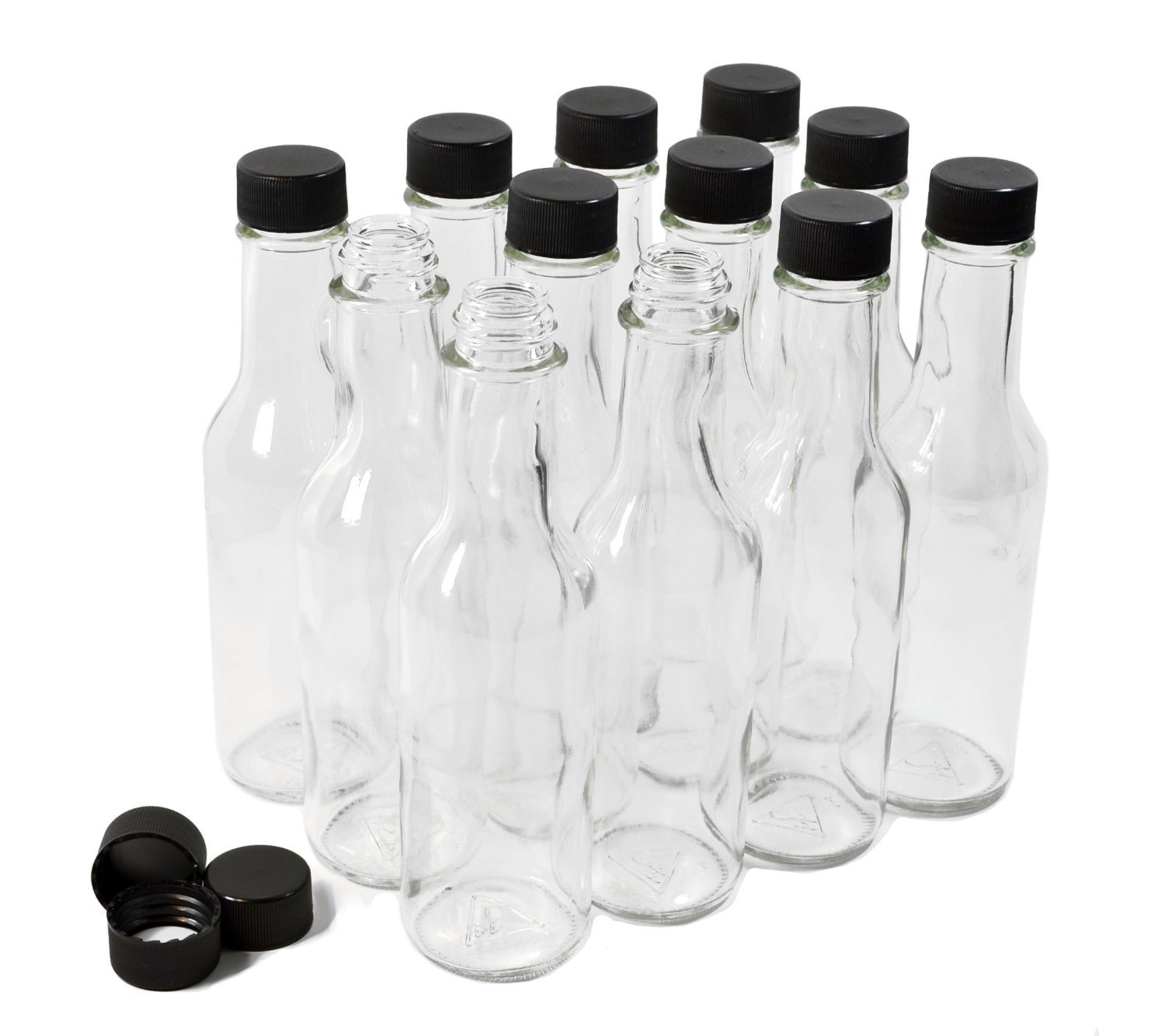 Best Rated in Oil Dispensing Bottles & Helpful Customer Reviews ...