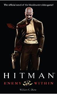 Hitman Damnation Pdf