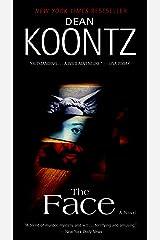 The Face: A Novel Kindle Edition