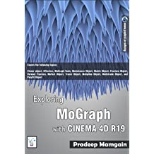 Pradeep Mamgain