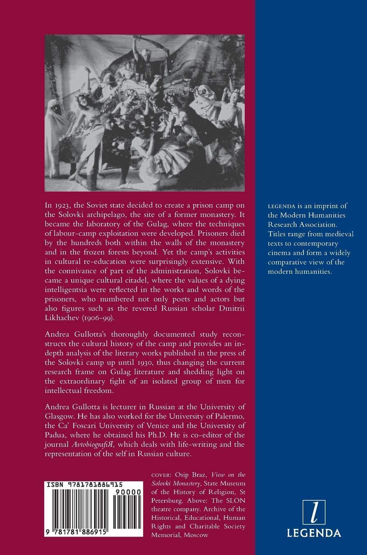 characteristics of american literature