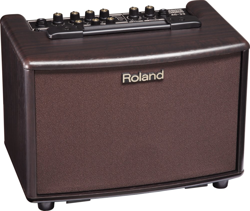 best rated in acoustic guitar amplifiers preamps helpful customer reviews. Black Bedroom Furniture Sets. Home Design Ideas