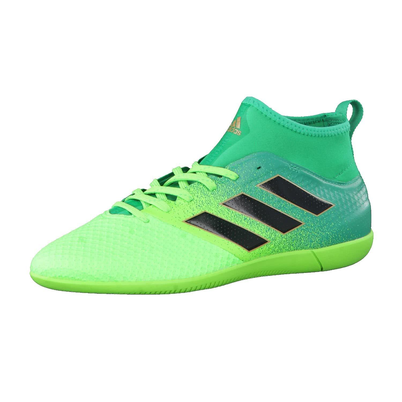 Adidas Herren Ace 17.3 Primemesh in für Fußballtrainingsschuhe,