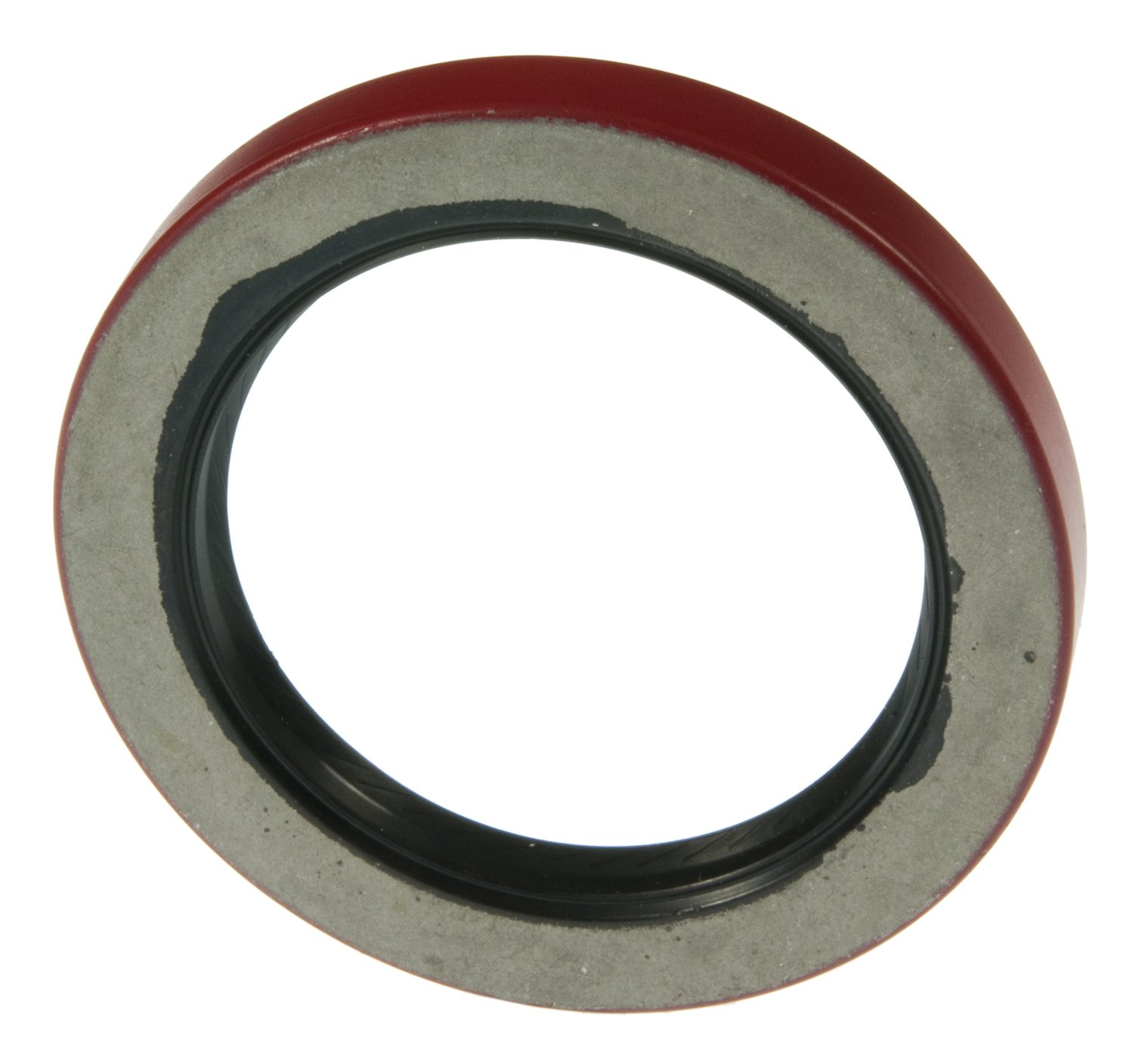 National 714670 Oil Seal