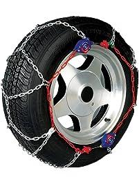 Security Chain Company 0155505 Auto-Trac Tire Chains