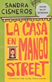 La casa en mango street / The House on Mango Street (Vintage Contemporaries)