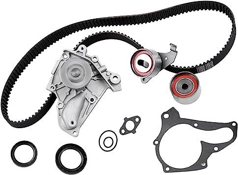 For Toyota Camry Radiator 92 93 94 95 96