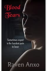 Blood Tears (Vampires of Rose City Book 3) Kindle Edition
