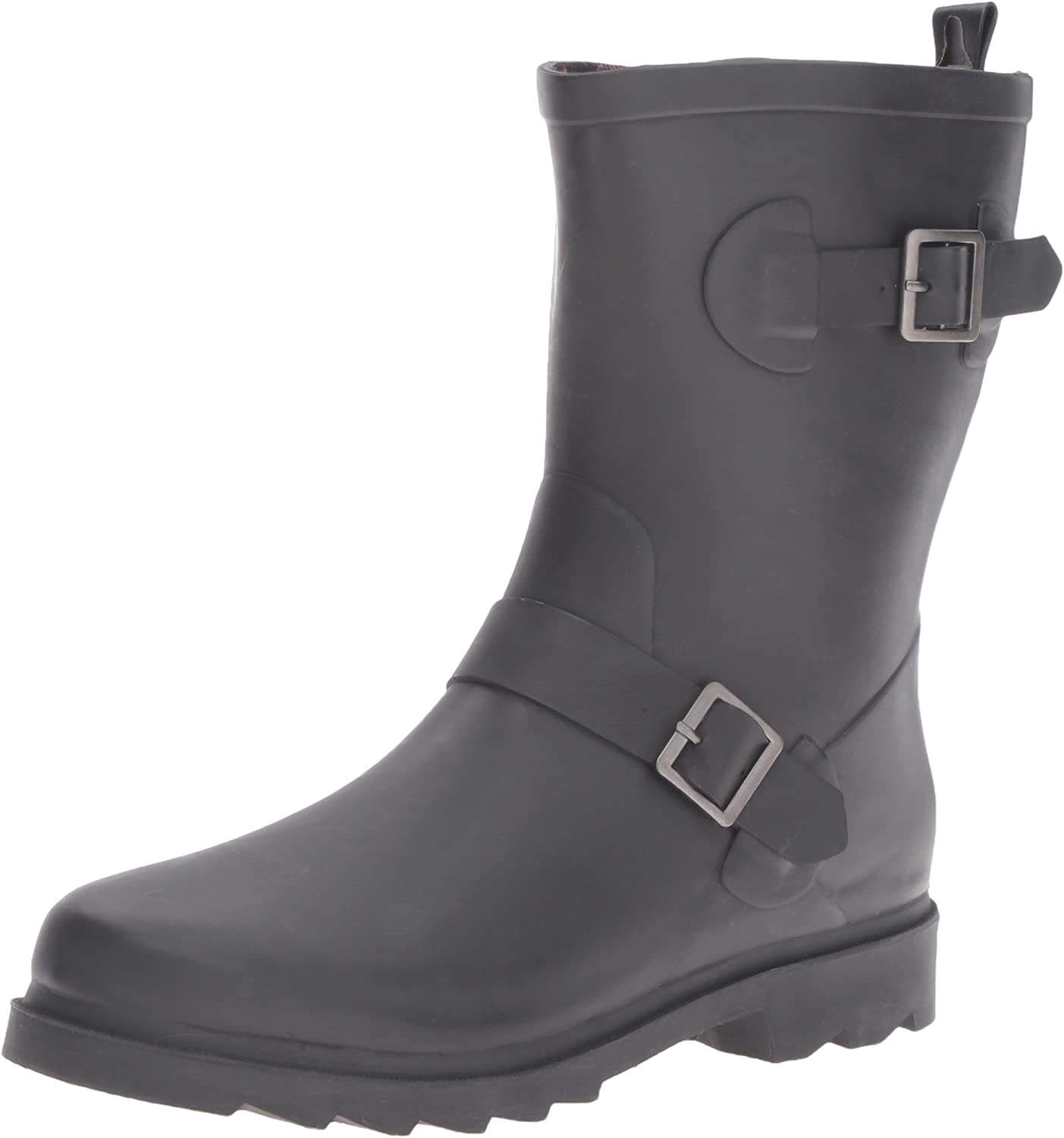 Dirty Laundry by Chinese Laundry Women's Roll Along Rain Boot