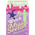 Witch Miss Seeton (A Miss Seeton Mystery Book 3)