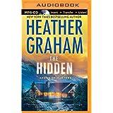 Hidden, The (Krewe of Hunters)
