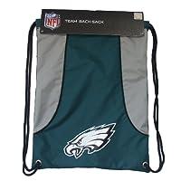 Concept One Philadelphia Eagles String Bag