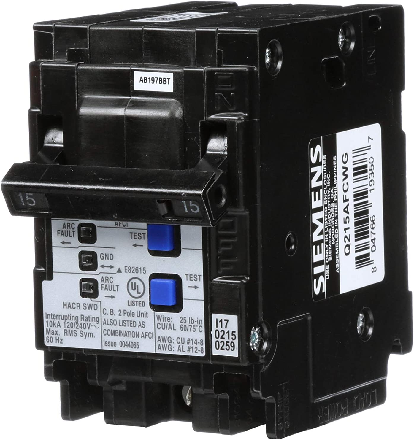 Aintier Ignition Control Module Compatible with Ford Jeep Lincoln Mercury 1975-1987 Fits for part number LX203 6H1012 DY184 D6AB12A199A1B