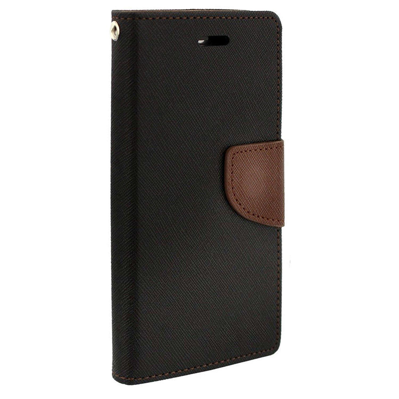 ae1e2969a4 Online India ANVIKA Mercury Goospery Diary Flip Case: Amazon.in: Electronics