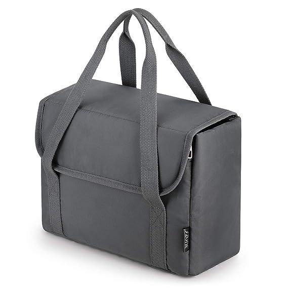 Bolsa/maleta impermeable S-Zone para cámara réflex, se coloca en ...