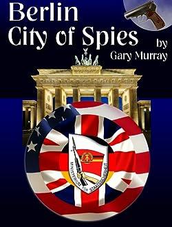 Gary Murray
