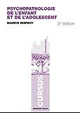 Psychopathologie de l'enfant et de l'adolescent (Cursus)