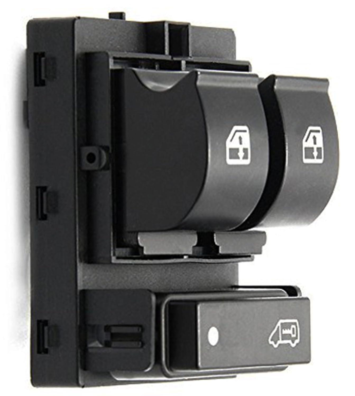 ChaRLes 2Pcs 6806-2Rs Roulements En C/éramique Pour Cannondale Rotor Bb30//Pf30//Bb 386//Bb Support Inf/érieur Droit