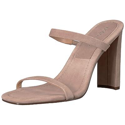 BCBGeneration Women's Whitney | Heeled Sandals
