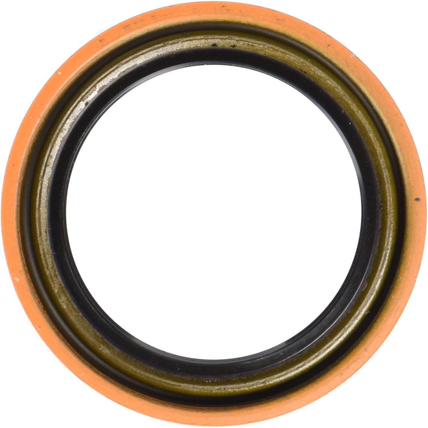 Wheel Seal Timken 6815