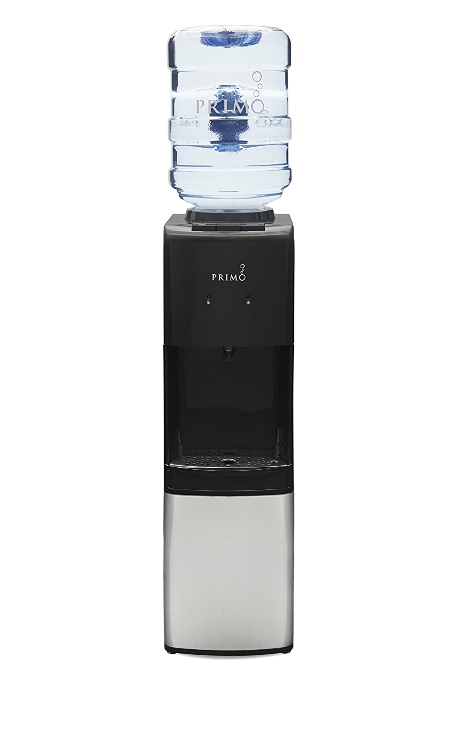 What is the best water cooler dispenser to buy 6