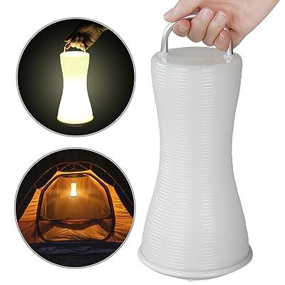 Lampe Jago ExtérieurcampingjardinIntérieurchevettable ExtérieurcampingjardinIntérieurchevettable Jago Led Led Lampe 6gyYb7f