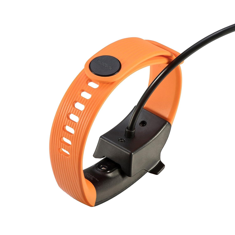 Adaptador de Cable de Carga USB para Honor Band 4 Huawei Band 3 Pro de AWINNER Band 2 Pro 3