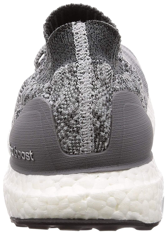 Adidas Ultraboost Uncaged – Laufschuhe, Herren, Herren, Herren, Herren, Ultraboost Uncaged ddaa27