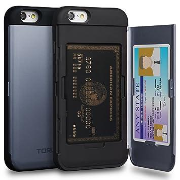 coque iphone 6 carte bleu