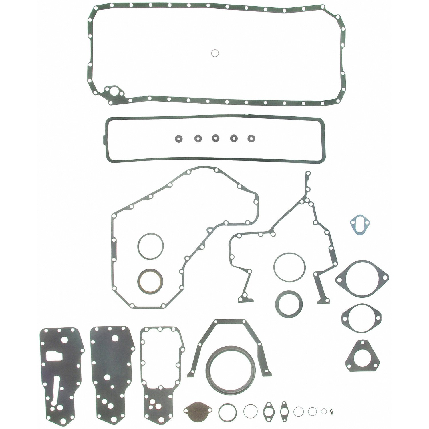 Fel-Pro CS 9332 Conversion Gasket Set