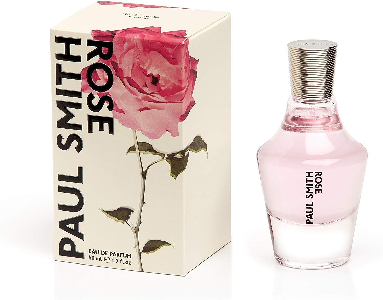 Paul Smith Rose Parfume