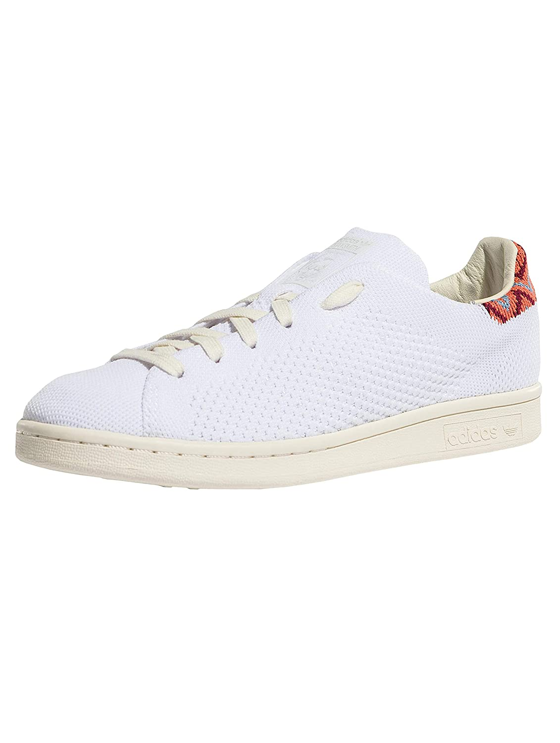 the latest ec0eb bd359 Adidas Stan Smith PK, da Fitness Bambino Scarpe nneetf334-Altro