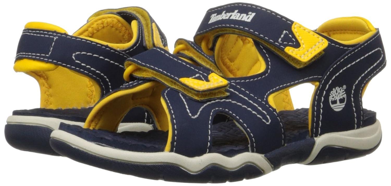 Timberland Sandaler Gutt Cr8fXnX