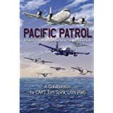 Pacific Patrol: A History of Patrol Aviation during the Cold War in the Pacific