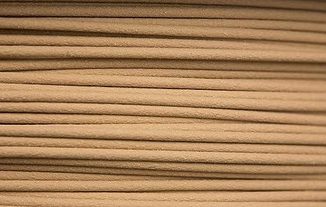 Make a Shape Filamento PLA Wood Special para impresoras 3D Ø 1,75 ...