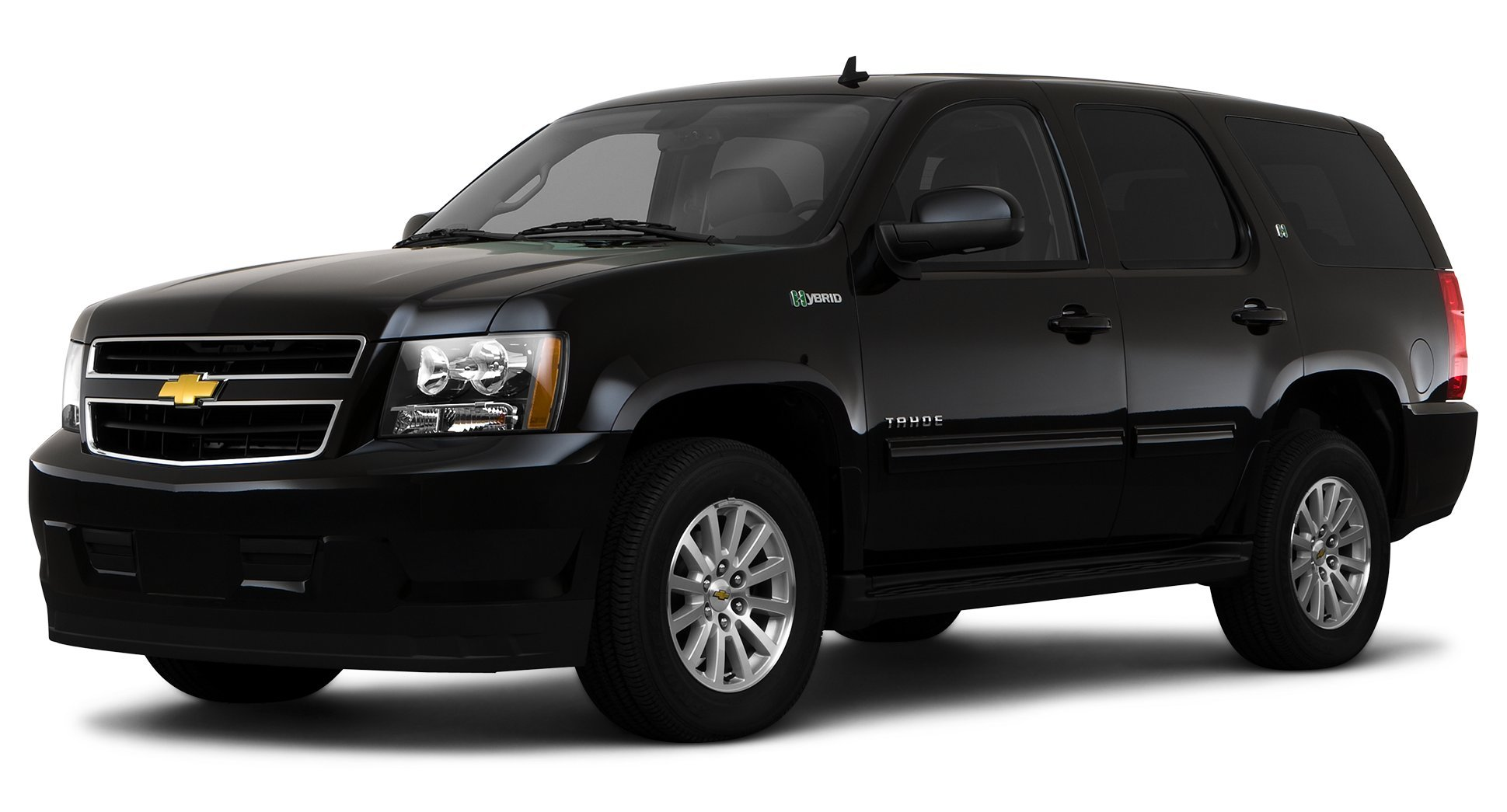 2010 chevrolet tahoe reviews images and specs vehicles. Black Bedroom Furniture Sets. Home Design Ideas