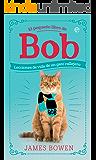 El pequeño libro de Bob (Fuera de colección)