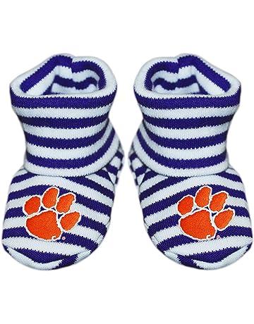 7eb9eec7554 Amazon.com  Booties   Socks - Clothing  Sports   Outdoors
