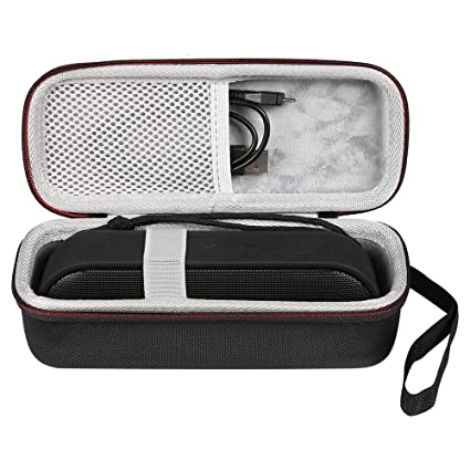 Caseling Hard Case for OontZ Angle 3 Portable Wireless Bluetooth Speakers New