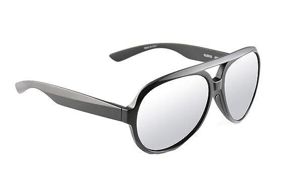 Sunglasses Lagerfeld Original Karl Clothing Amazon co Kl001s uk FpaAw1qn