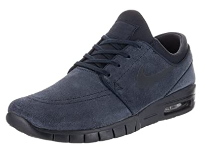 the latest 4ff5a df321 Nike STEFAN JANOSKI MAX L Herren Sneakers: Amazon.de: Schuhe ...