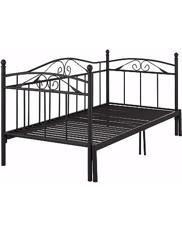 Ausziehbett 80 160x200 Bett Mit Lattenrost Zusatzbett