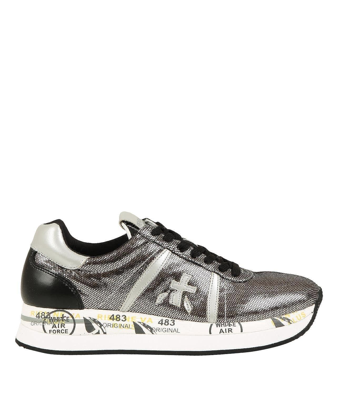 PREMIATA PREMIATA PREMIATA scarpe da ginnastica Conny 3342