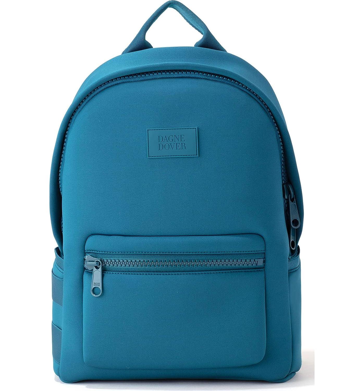 [ダグネドーバー] メンズ バックパックリュックサック Dagne Dover 365 Dakota Neoprene Backpack [並行輸入品] One-Size  B07Q19XVZX