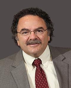 Ronald K. Fierstein