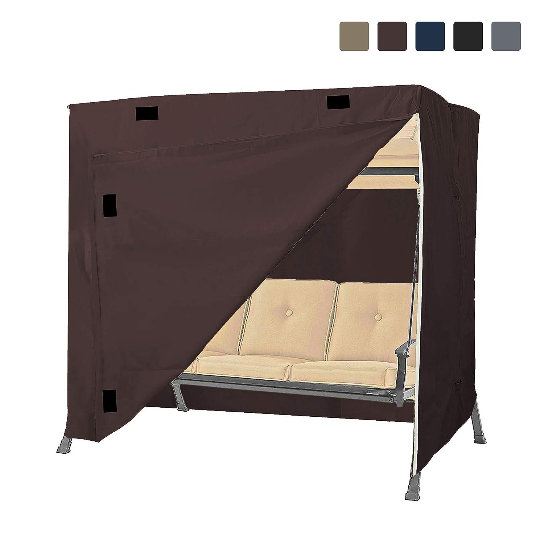 Amazon.com: Cubiertas y todos los swing cubierta 12 oz ...